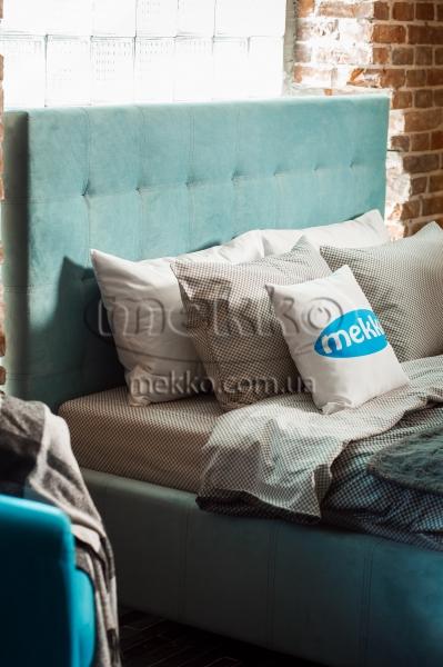 М'яке ліжко Angela (Анжела) Mekko-6