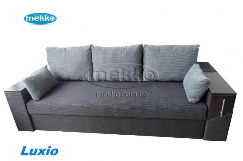 Ортопедичний диван mekko Luxio (Люксіо) (2550x1020 мм)-9