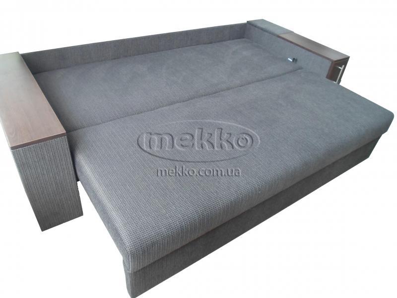 Ортопедичний диван mekko Luxio (Люксіо) (2550x1020 мм)-10