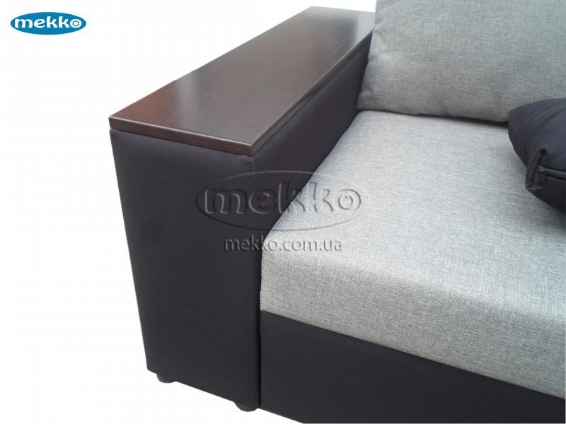 Ортопедичний диван mekko Luxio (Люксіо) (2550x1020 мм)-7
